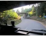 IMG_2946 Getåviadukten Riksväg 1