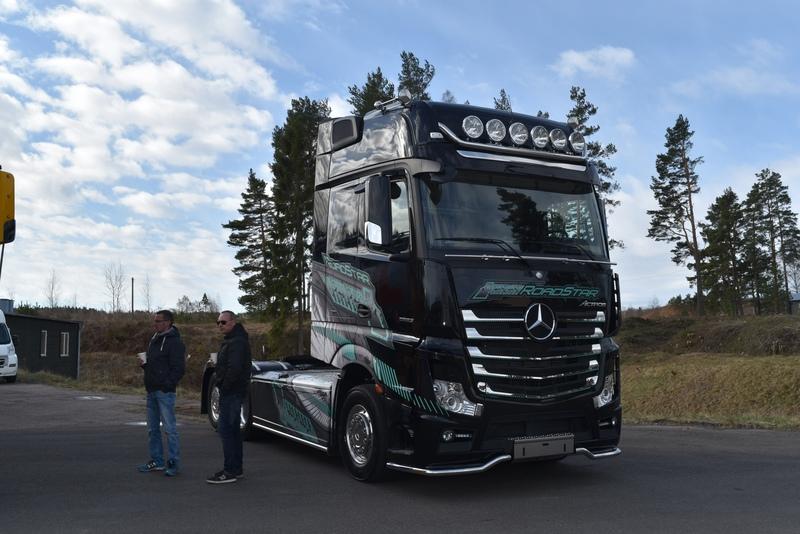 Hedins bil i Jönköping 023