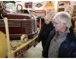 PT180324_145744 År 1968 lade Krupp ner sin lastbilstillverkning.
