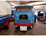 PT180325_101642 En sentida Krupp från tiden strax innan lastbilstillverkningen slutade.