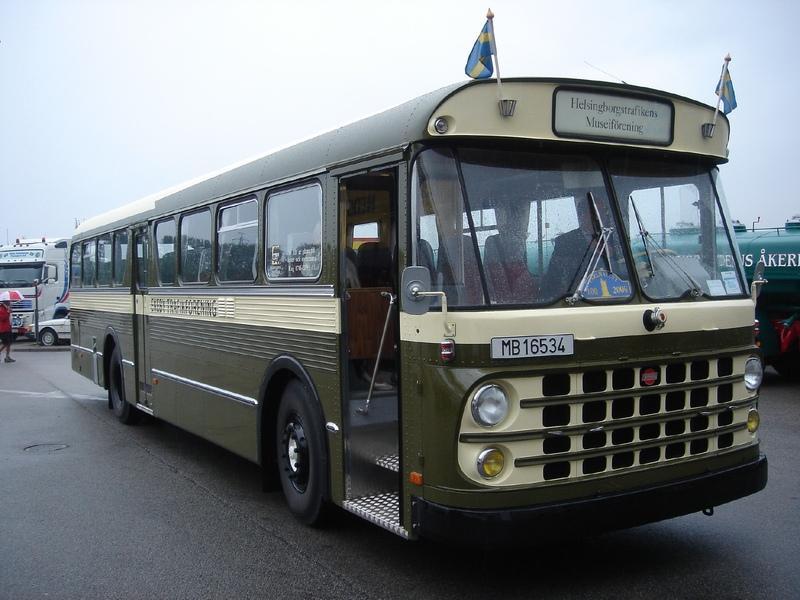 DSC06195.jpg