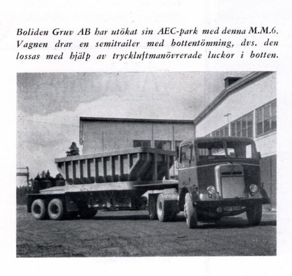 Boliden AEC 1953_