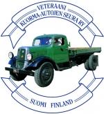 Vetku_Logo