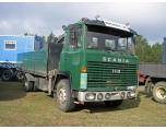 Staffan_0016