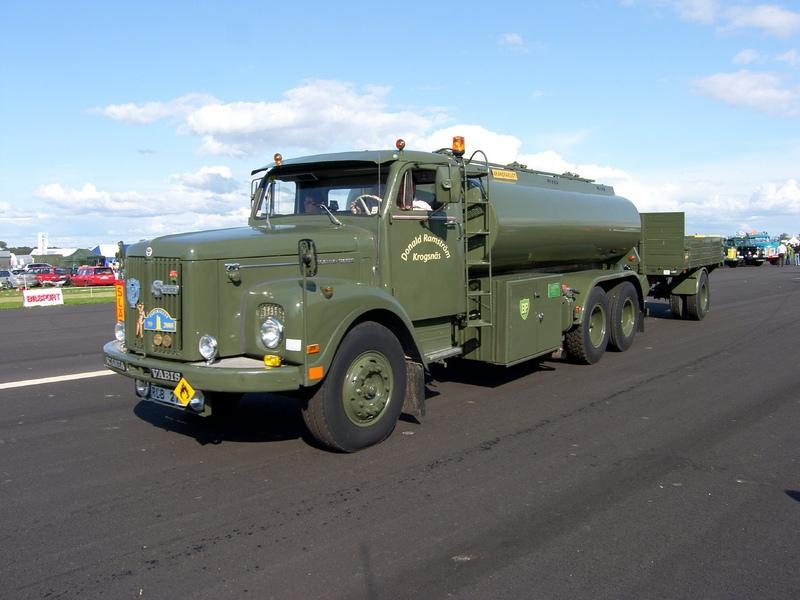 SH104333
