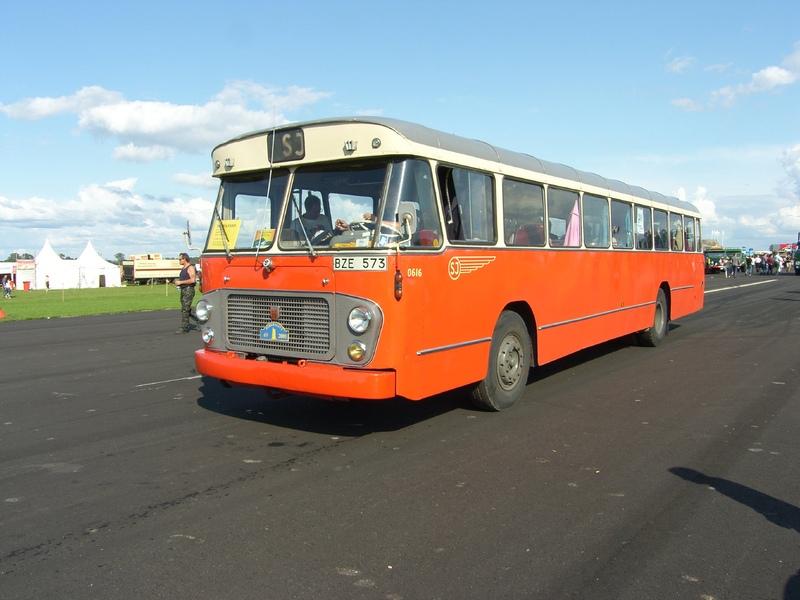 SH104343