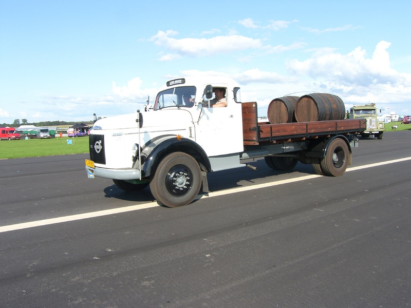 SH104364