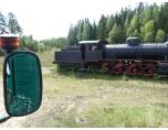 P1030061