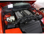 P1030591 BMW V12